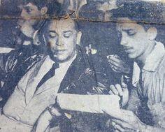 jmartinsrocha.blogspot.com1600 × 1288Pesquisa por imagem No ano de 1956, o então Presidente da República, o Juscelino Kubitschek, fez uma memorável visita a Manaus e ao município de Nova Olinda - a empresa ...Pesquisa Google