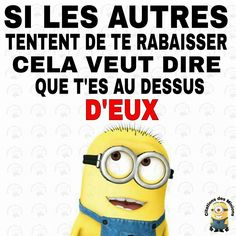 Funny Quotes, Funny Memes, Jokes, Crazy Mind, Movie Releases, Minions Quotes, True Stories, Haha, Positivity