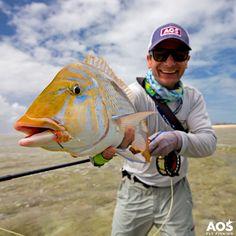 HAPPY WEEKEND!!! #aosfishing #weekend #gofishing #flyfishingmakesyouhappy #flyfishing #fliegenfischen #pescamosca #fluefiske #graz #styria #steiermark #austria #onlineshop #picoftheday #photooftheday #lovefishing #catchoftheday #sunglasses #shades #catchandrelease #onthefly #feelthepull #saltwater #saltlife #onthefly #seychelles AOS Fly Fishing LOOP Tackle FlyCastaway @skinnywaterculture