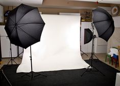 christmas photography studio setup - Google Search