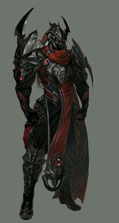 Resultado de imagen para silver sol xr armor