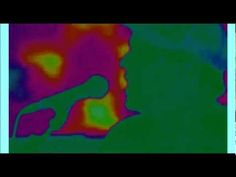▶ Animal Collective - Honeycomb (Music Video) - YouTube