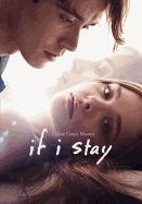 If I Stay. Mia (Chloe Grace Moretz) thought the hardest decision she would ever face would be whether to pursue her musical dreams at Juilliard or follow a different path to be with the love of her life, Adam (Jamie Blackley). But what should have been a carefree family drive changes everything in an instant, and now her own life hangs in the balance. Caught between life and death for one revealing day, Mia has only one decision left, which will not only decide her future but her ultimate…