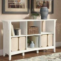 Compare prices for Broadview 30 Cube Unit Bookcase Three Posts Simple Furniture, Country Furniture, Wood Furniture, Studio Furniture, Bookshelves, Bookcase, Cube Unit, Fruit Box, Table And Chair Sets