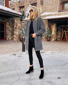 precio atractivo linda tienda oficial abrigo blanco guess
