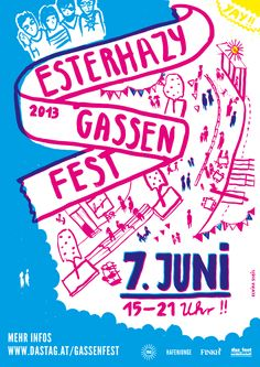 esterhazy-gassenfest-2013