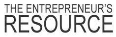 For people growing great ideas || Entrepreneur - Entrepreneurship.org