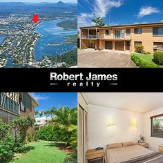"""#RobertJamesRealty #Property #Realestate Rare opportunity...First unit in """"Pindari Lodge"""" to be offered for sale in the last 15 years! - Ground floor, single level living - 2 bedrooms both with built in robes - 1 bathroom - Separate toilet - Air conditioning - Wooden blinds - Single lock up garage Location: 1/32 Edward St, Noosaville, QLD, 4566"""