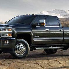 Todos sabemos que un superdeportivo de lujo tiene un costo mayúsculo, pero ¿cuáles serán las camionetas más caras en el mundo? &...