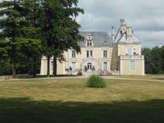1 bedroom apartment for sale in les-forges, Deux-Sèvres, France