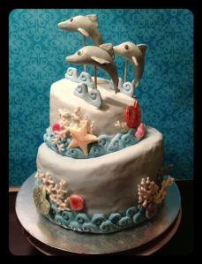 Ice Cream Birthday Cakes Perth Wa