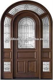kapı ile ilgili görsel sonucu