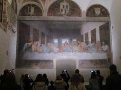 MILANO ELEGANTE – Leonardo & Mode   At least one Trip a Month http://atleastonetripamonth.wordpress.com/2016/04/11/milano-elegante-leonardo-mode/