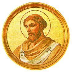 10 gennaio Miltiàdes PP.