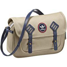 Women's Adidas bag - need.
