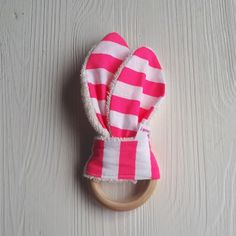 Slip On, Sandals, Shoes, Fashion, Moda, Shoes Sandals, Zapatos, Shoes Outlet, Fashion Styles