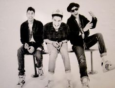 Beastie Boys Early Days