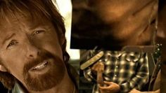 Brooks & Dunn – Red Dirt Road - Video Dailymotion