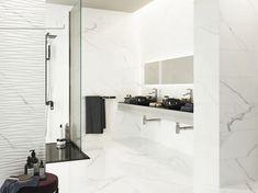 Serenity Gloss Ceramic W&F Ceramic Wall Tiles, Ceramic Decor, Wall And Floor Tiles, Classic House, Serenity, Wall Decor, Flooring, Interior Design, Verona