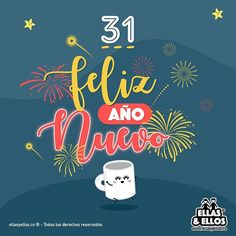 #felizaño #añonuevo #frasesdeellasyellos #gracias Home Decor, Thanks, Decoration Home, Room Decor, Home Interior Design, Home Decoration, Interior Design
