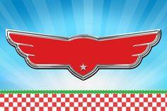 Imágenes de Aviones Disney (Planes)   Imágenes para Peques