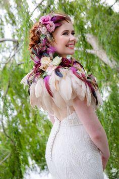 Suit Hire, Bridal Flowers, Event Venues, Flower Decorations, Flower Arrangements, Hair Makeup, Flower Girl Dresses, Romance, Bride