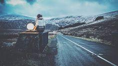 Irland Roadtrip 17/18 Tag 1  #irland #roadtrip #travel #journey #ireland Channel, Roadtrip, Travel Images, Ireland Travel, Youtube, Country Roads, Journey, Beautiful, Viajes