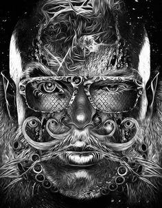 fantasmagorik-nicolas-obery-13