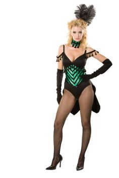 Costume hire, Sexy and Costumes on Pinterest