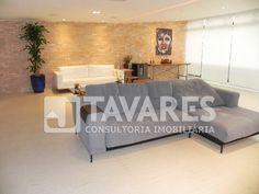 Exelente apartamento no Jardim Oceânico, impecável, reformado, todo planejado e automatizado, com sistema de som, projeto de iluminação, ar condicionado.  3 Quartos | 1 Suíte | 2 Vagas de garagem | 164 m²  #RioDeJaneiro #BarraDaTijuca #JTavares #JTavaresBarraDaTijuca #Imóveis #Imóvel #Imoveldodia #Imovelavenda #Altopadrão #Altopadrãorj #JardimOcêanico #Apartamento #Apartamentorj #Apartamentoavenda #Apartamentoaltopadrão #Apartamentodeluxo  #Apartamentotop #ApartamentoBarraDaTijuca