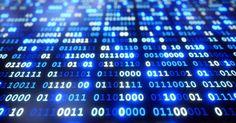 #cloudcomputing #IoT #BigData #FogComputing and How the Work of Today Can Shape Tomorrow:  http://pic.twitter.com/XwpUqfnXaP   Cloud Computing 4U (@Cl0udComputing) October 10 2016