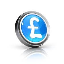 Payday installment loans installment loan service that you choose the option to repay in installments amount weekly or fortnight enables specially crafted these easy payment advantage any way to fix the financial crisis an ideal cash solution;-http://www.paydayinstallmentloan.co.uk