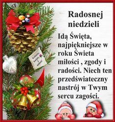 Christmas Wreaths, Holiday Decor, Home Decor, Dance, Dancing, Decoration Home, Room Decor, Home Interior Design, Home Decoration