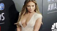 Jennifer Lopez: Here Is How To Get The Star's Flat Abs