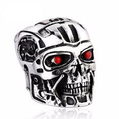 12. Terminator (Inspired) $41.88 USD