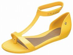 Melissa Optical - I Want Melissa Shoes, Clog Sandals, Flats, Fashion Tights, Style Me, Shoe Boots, Fashion Accessories, Slippers, Footwear