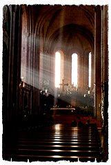 Cathedrale Saint-Martin de Mayence