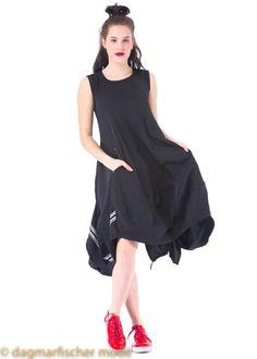 Kleid FOREVER von HIGH - dagmarfischermode.de