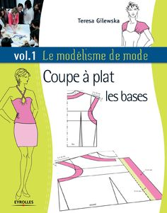 Le modelisme de mode vol 1 t