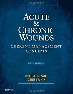 The leadership experience 6th edition by richard l daft author acute and chronic wounds current management concepts 5e fandeluxe Gallery
