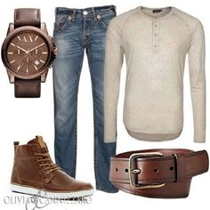 Men Fashion Apparel @mensfashionapparel #fashionformen #s...Instagram photo | Websta (Webstagram)