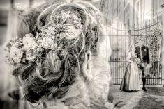 #Doppelbelichtung  #art by #Foto & #Design #cornelefant #liebe #hochzeit #hochzeitsfotografie #fotograf #hochzeitsfotos #hochzeitsalbum #bilder #vintage #brautkleid #braut #romantisch #brautstrauß #stainz #deutschlandsberg #steiermark #grafik #wedding #weddingphotography #weddingphotographer #weddingday #reportage Reportage, Potpourri, Portrait, Artwork, Design, Vintage, Wedding Photography, Newlyweds, Photographers