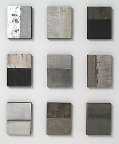 concrete palette gray art concrete dd9a037d8d24697dd1a8832d11ec4788