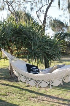 View our collection of bohemian crochet from Cabo Gypsy, made for the free-spirited with a gypsy heart. Get yours from the White Bohemian store. White Bohemian, Bohemian Decor, Bohemian Style, Boho, Bohemian Fashion, Crochet Hammock, Gypsy Crochet, Hammock Bed, Hammocks