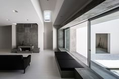courtyard-house-form-5