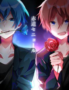 Manga Cute, Cute Anime Boy, Super Hero Life, Chibi Anime, Boy Drawing, Cartoon Boy, Handsome Anime, Anime Artwork, Kuroko