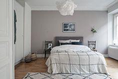 Post: Textiles blancos con estampados geométricos --> blog decoración nórdica, decoración blanco, decoración interiores, diseño interiores, estilo nórdico, Textiles blancos con estampados geométricos, textiles hogar