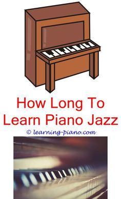 Piano and keyboard guide part 1: Lesson 2 - using both hands