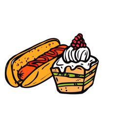 Me he saltado la dieta Metabolism Boosting Foods, Fast Metabolism Diet, Metabolic Diet, Low Calorie Desserts, Low Calorie Dinners, Low Calorie Recipes, Healthy Vegetable Recipes, Fruit Recipes, Vegetarian Recipes