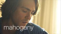 Jack Savoretti - Written In Scars // 300th Mahogany Session